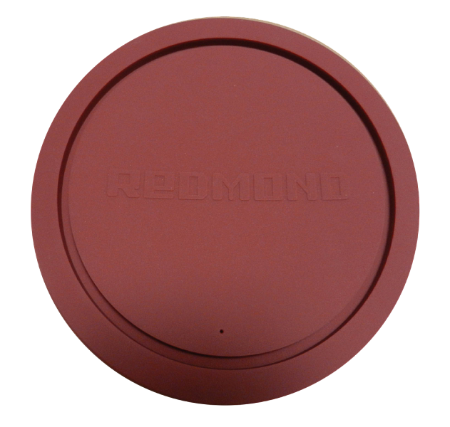Redmond RAM-PLU1 silikona v ks Multivārāmais katls