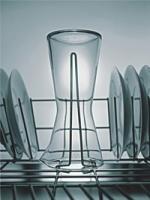 Dishwasher's accesories Siemens SZ73000 Trauku mazgājamā mašīna