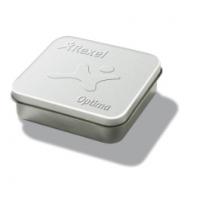 Cartrige for REXEL Optima 70 HD (2500) biroja tehnikas aksesuāri