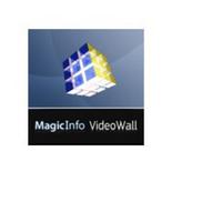 Dis Public Samsung Acc BW-MIV20AW publiskie, komerciālie info ekrāni