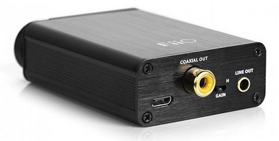 FiiO E10K Olympus2 headphone amp, dac austiņas