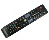 Samsung Remote Control TM1250 pults