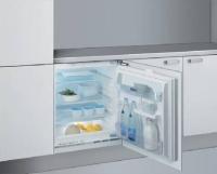 Whirlpool ARG 585/A+ Iebūvējamais ledusskapis