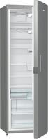 R6191DX Gorenje    Cooler Ledusskapis