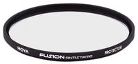 Hoya Fusion Protector 62 mm foto objektīvu blende