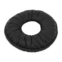 Jabra GN2100/9120 leather earpad Standard 1-pack