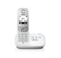 Gigaset A415  A White telefons
