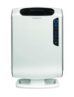 Fellowes - air purifier medium AeraMax   DX55 - up to 18 sqm aksesuārs datorkorpusiem