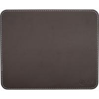 Peles paliknisInLine Premium PU Leather brazowa (55459B) peles paliknis
