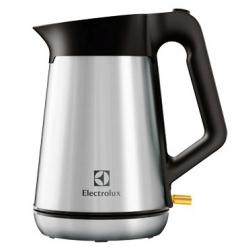 Electrolux EEWA5300 Elektriskā Tējkanna