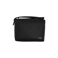DJI Spark/Mavic Part 14 Shoulder Bag