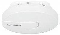 Intellinet Wireless ceiling mount access point 300N 2T2R MIMO 300Mbps 2,4GHz PoE