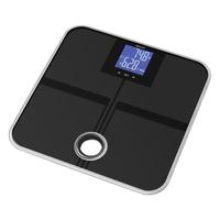 SENCOR SBS 7000          Scale Fitness < 180kg Svari