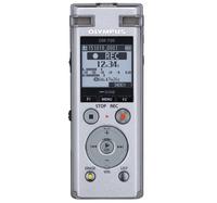 Olympus DM-720 diktafons