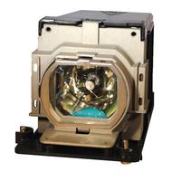 V7 VPL1502 V7 200W, OEM, TLPLW11, for Toshiba Lampas projektoriem
