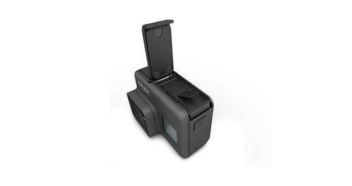 GoPro Rechargeable Battery (HERO5 Black) Sporta kameru aksesuāri