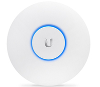 UBIQUITI UAP-AC-PRO  AP AC1300 122m   UAP-AC-PR Access point