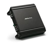 Alpine MRV-M250 Mono Aplifier jaudas pastiprinātājs