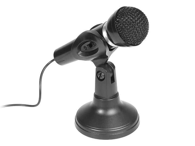 Microphone TRACER STUDIO Mikrofons