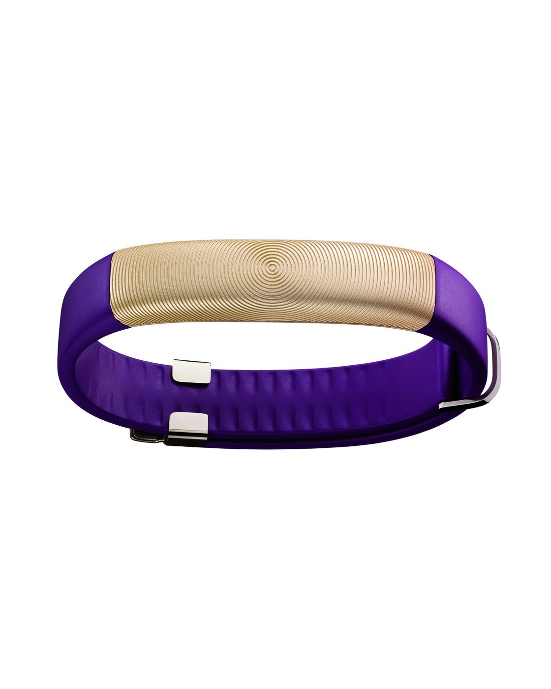 Smartband Jawbone Jawbone UP2 vc violette circle Viedais pulkstenis, smartwatch