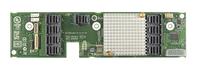 Kontroler RAID Expander  RES3TV360 Serveru aksesuāri