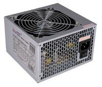 Barošanas bloks LC-POWER 420W   LC420H-12 V 1.3 Barošanas bloks, PSU