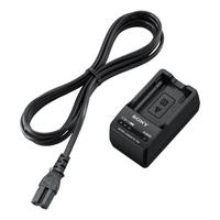 Sony BC-TRW Travel Battery charger Sony BC-TRW iekārtas lādētājs