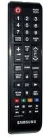 Samsung Remote Control TM1240 pults