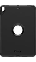 OtterBox Defender sturzsichere Schutzhulle for iPad Pro 10.5 (2017) black planšetdatora soma
