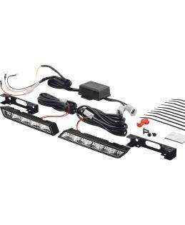 Osram LEDriving PX-5 LED 13,5W/13,2V 300lm 5200K auto spuldze