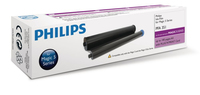 Folia Philips PFA-351