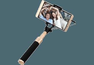 Huawei 2451993 Selfie Stick black Selfie Stick