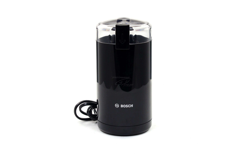 Bosch MKM 6003 Kafijas dzirnaviņas
