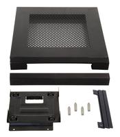Chieftec MK-35DV aksesuārs datorkorpusiem