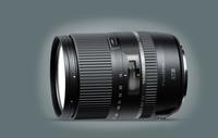 TAMRON 16-300mm F/3.5-6.3 Di II VC PZD Canon foto objektīvs