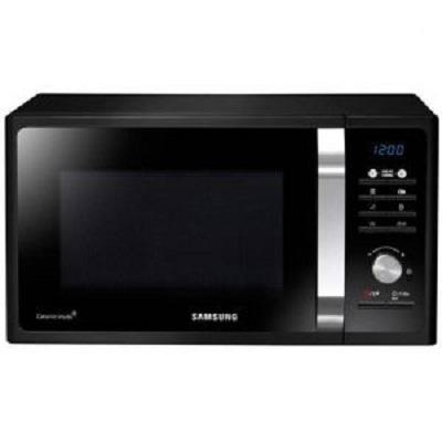 Samsung MS23F301TAK/BA Mikroviļņu krāsns