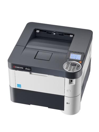 Kyocera FS-2100DN (lietots) printeris