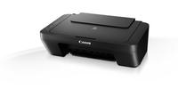 CANON Pixma MG2550S printeris