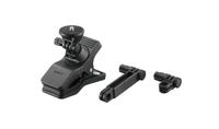 Sony Zacisk wydluzony VCTEXC1.SYH Sporta kameru aksesuāri
