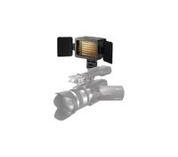 Sony HVL-LE1 LED Video Light zibspuldze