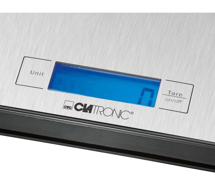 Clatronic KW 3412 virtuves svari