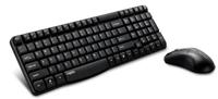 KEYBOARD +MOUSE WRL OPT. KM636/ENG BLACK 580-ADFW DELL klaviatūra