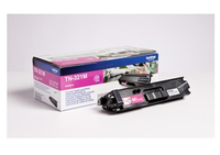 Toner Brother TN321M magenta | 1500 pgs | HL-L8250CDN toneris
