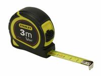 Stanley Tylon 3 m 0-30-687