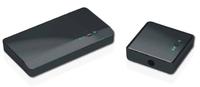 WHD200 Wireless HDMI projektora aksesuārs