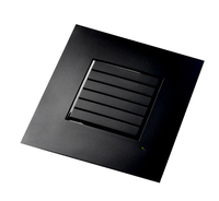 DECT IP-Repeater AGFEO black telefons