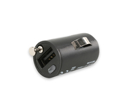 Ansmann USB Car Charger 1A