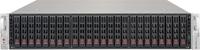 Supermicro SuperChassis, 2U JBOD storage chassis