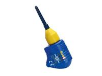 Revell Contacta Professional Mini 39608