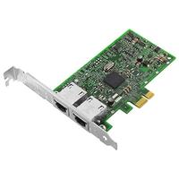 PC Dell Acc Server Adap. 5720 DP 1Gb serveris